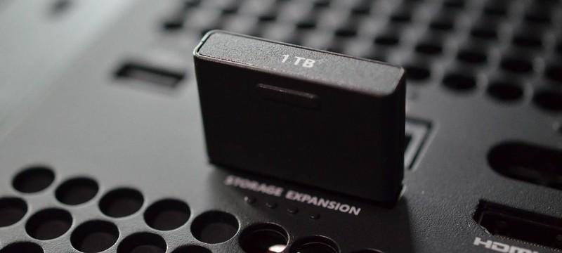 Чем отличается установка SSD на PS5 и Xbox Series X