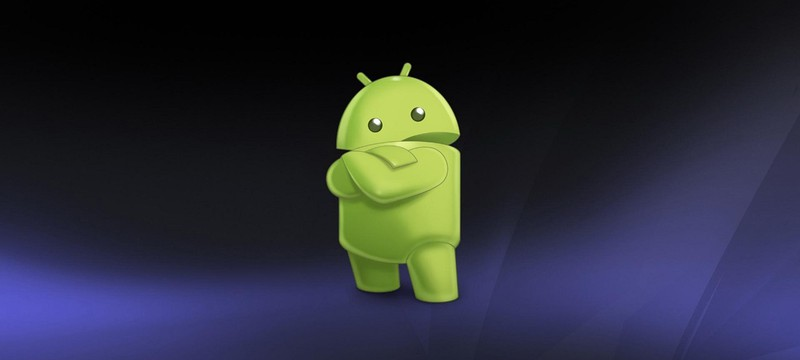 Google в конце сентября закроет доступ к аккаунтам пользователей на старых версиях Android