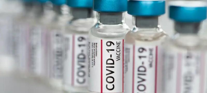 Исследование: 48% женщин-троечниц против вакцинации