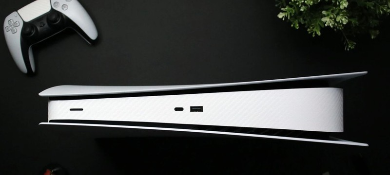 СМИ: Продажи PS5 за июль в Великобритании превышают совокупные продажи остальных платформ