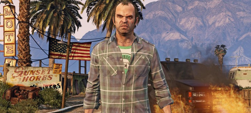 Генеральный директор Take-Two продолжает сомневаться в прибыльности Xbox Game Pass