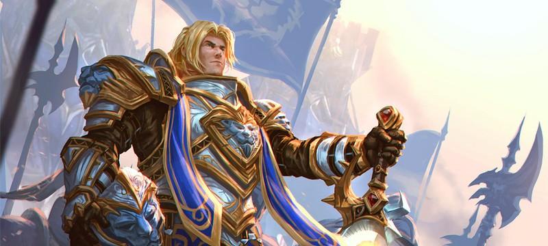 Сотрудники Activision Blizzard объединились в Альянс и требуют от Бобби Котика выбрать другую юридическую фирму для аудита