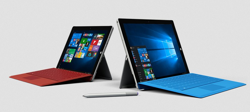 С августа Windows 10 по умолчанию будет блокировать  потенциально нежелательные приложения