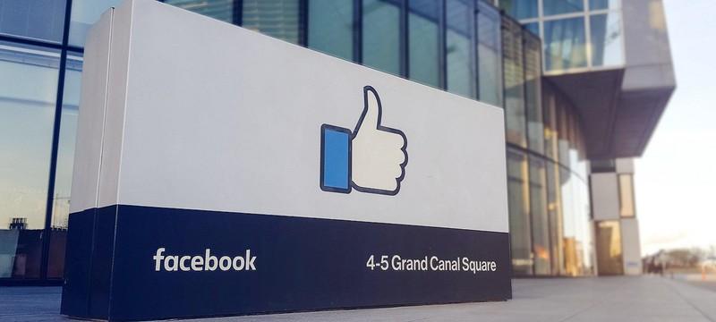 Facebook заблокировал аккаунты исследователей политической рекламы из Нью-Йоркского университета