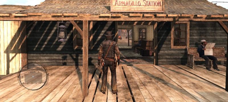 AMD FSR добавили в эмулятор PS3, а инструмент Magpie позволяет добавлять поддержку в любую игру