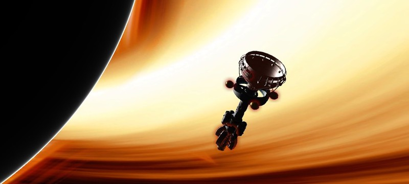 Kerbal Space Program получила финальный патч на десятилетнюю годовщину