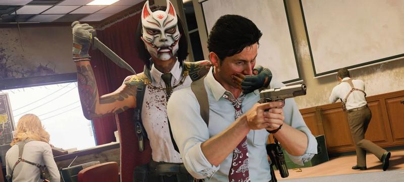 Предательства, расследования и двойные агенты в трейлере нового режима Call of Duty: Black Ops Cold War