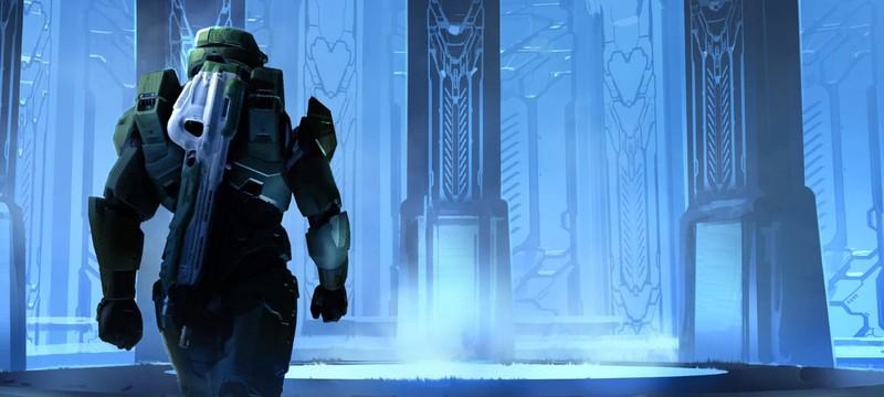 Microsoft объявила дату конференции Xbox в рамках gamescom 2021