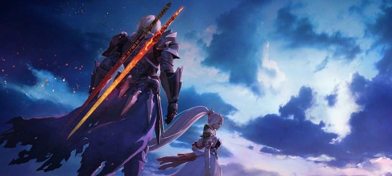 Демоверсия Tales of Arise станет доступна на консолях 18 августа