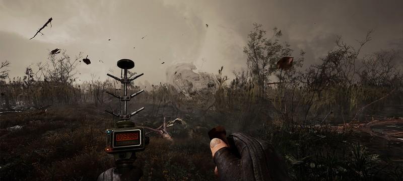 Discord-канал GSC Game World взломали — хакеры рекламируют программы для взлома