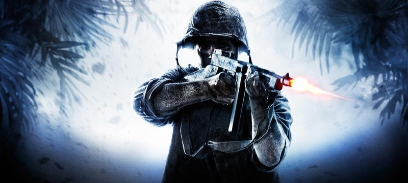 Твиттер Call of Duty отреагировал на утечки и слухи про Vanguard