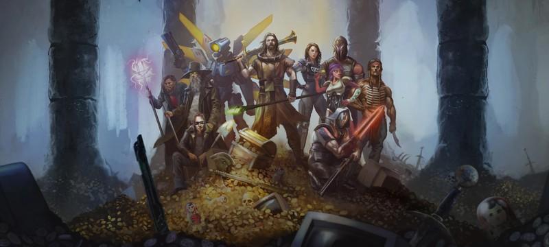 Главное с Realms Deep 2021: От новой Postal до массы ретро-шутеров и экшенов