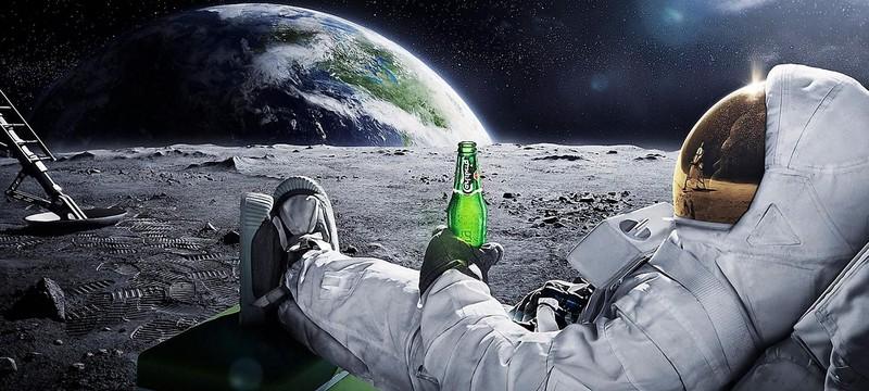 У NASA все еще нет скафандров для лунной миссии — их разработают не раньше 2025 года
