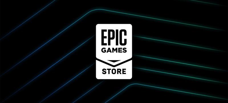В Epic Games Store началось тестирование инструментов самостоятельного издания игр
