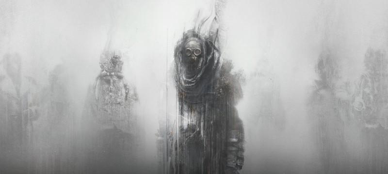 Frostpunk 2 попала в топ-50 самых желаемых игр в Steam