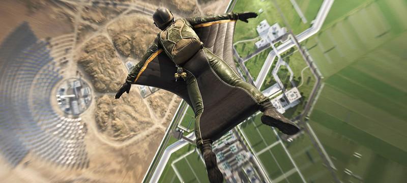 """Композитор """"Джокера"""" Хильдур Гуднадоттир пишет музыку для Battlefield 2042"""