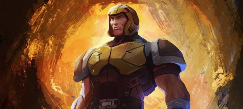Quake получила возрастной рейтинг для PC и консолей