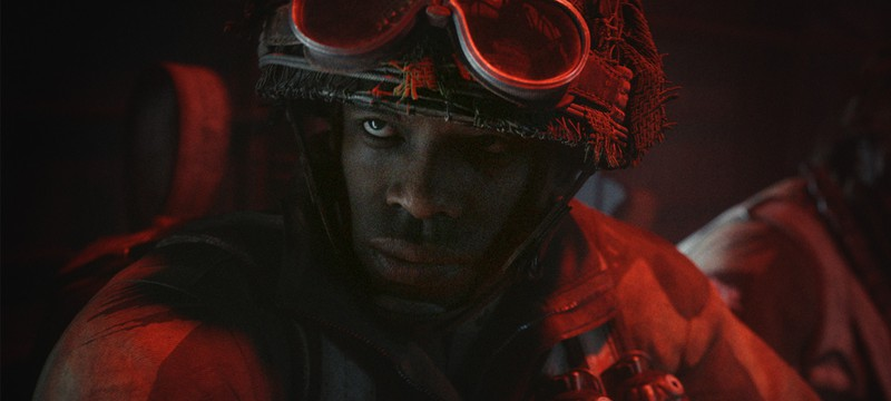 Call of Duty подорожала на PC — Vanguard стоит уже 3500 рублей, Cold War стоила 2800 рублей