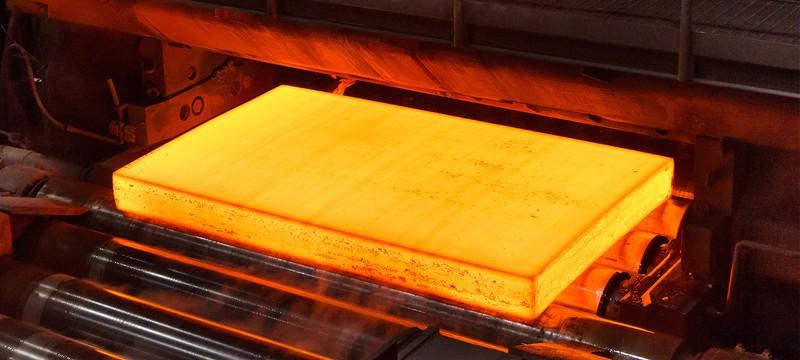 Шведская компания начала выпускать сталь с использованием чистых источников энергии
