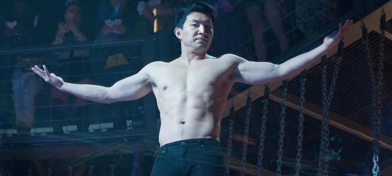 """Оценки """"Шан-Чи и легенда десяти колец"""": Очень хорошо, но есть претензии к главному герою"""