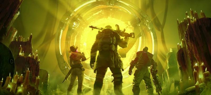 В октябре для Wasteland 3 выйдет дополнение Cult of the Holy Detonation