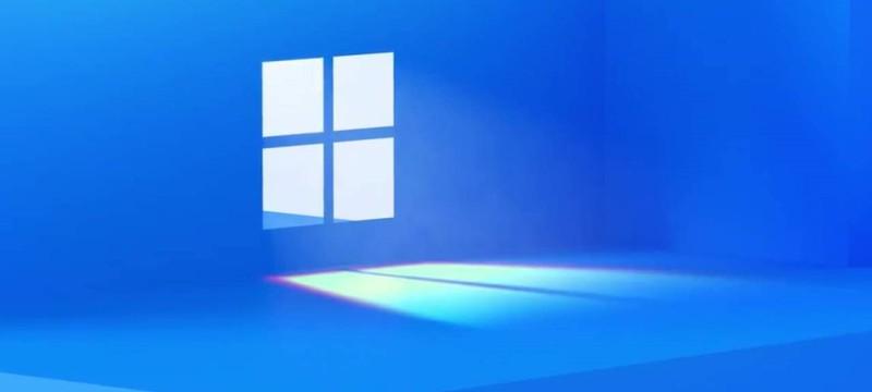 53% пользователей готовы установить Windows 11