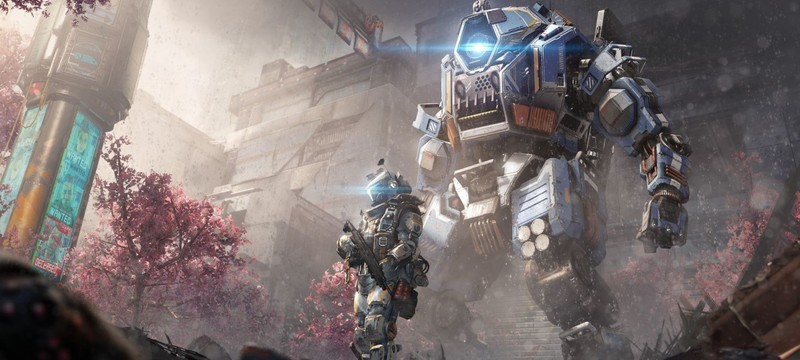 EA зарегистрировала торговую марку Cliffhanger Games — возможно, это студия