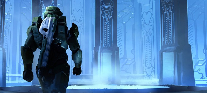 Церемонию открытия gamescom 2021 на пике смотрели больше двух миллионов зрителей