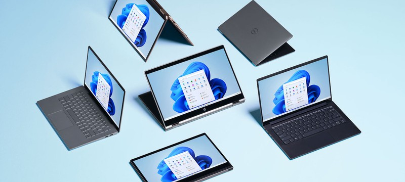 Windows 11 станет доступна 5 октября