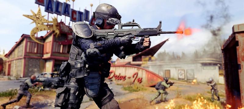 Мультиплеер и зомби-режим Black Ops Cold War будут доступны для бесплатной игры со 2 по 7 сентября