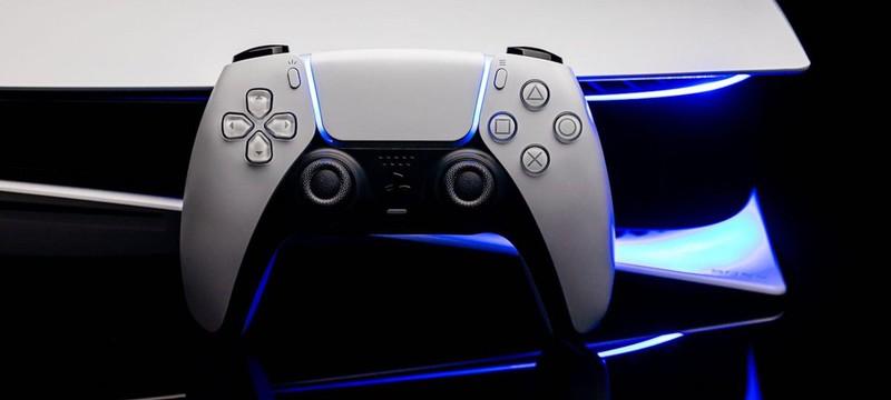 Digital Foundry: Обновленная PS5 с уменьшенным радиатором работает также эффективно