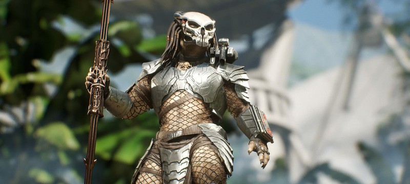 Сентябрьский PS Plus: Overcooked, Predator Hunting Grounds и Hitman 2