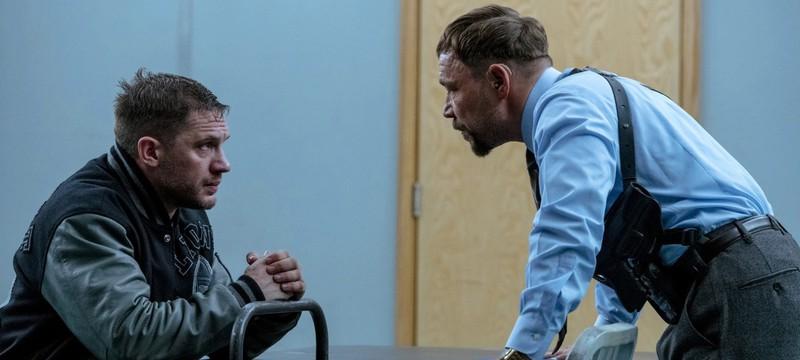 """Сиквел """"Венома"""" снова перенесли — фильм выйдет на две недели раньше"""