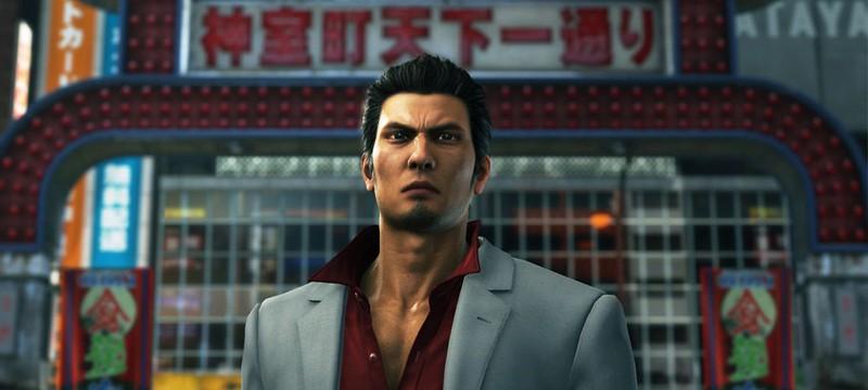 Геймдиректор Lost Judgment хочет видеть будущие игры Yakuza за пределами Японии