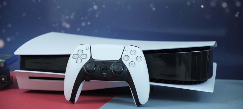 Продажи PS5 достигли миллиона копий в Японии быстрее PS4