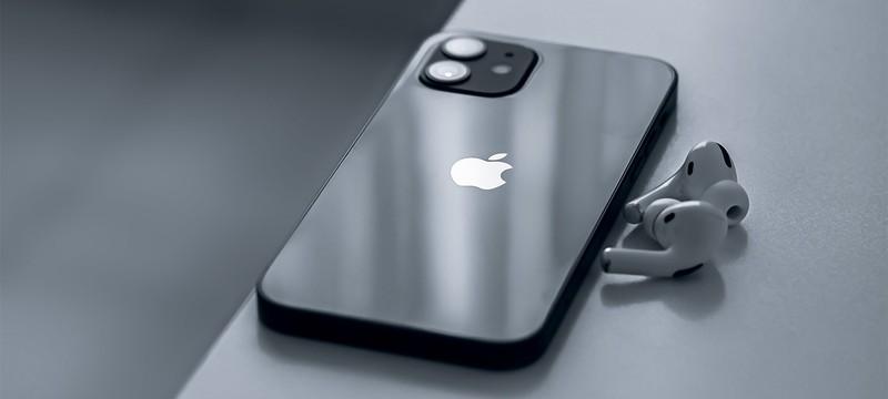 Суд решил, что Apple не может запрещать разработчикам приложений использовать сторонние методы оплаты