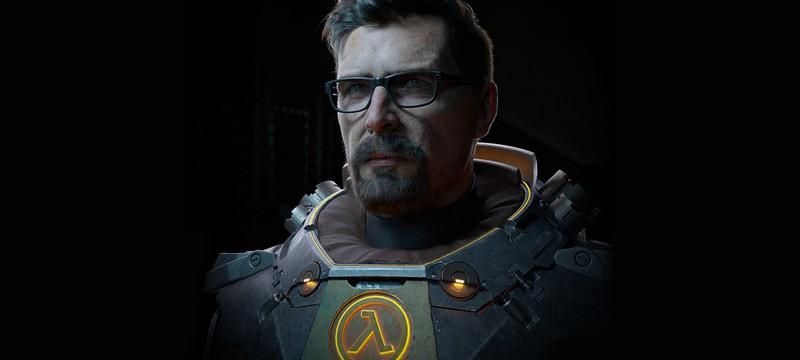 """Не хватает только Half-Life 3 и GTA 6 — в сети появилась """"база"""" игр GeForce Now"""