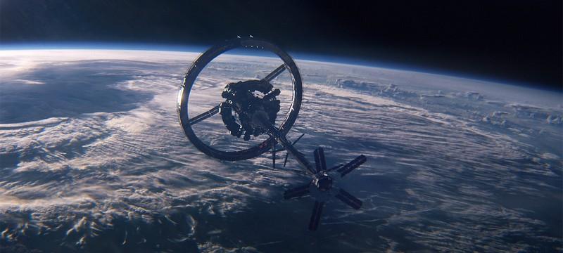 Экстремальная космическая погода может привести к падению интернета