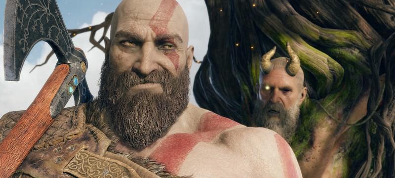 NVIDIA: В утекшем списке игр нет ничего важного