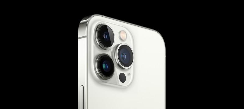 iPhone 13, iOS 15, новые часы и другое — самые важные анонсы с презентации Apple