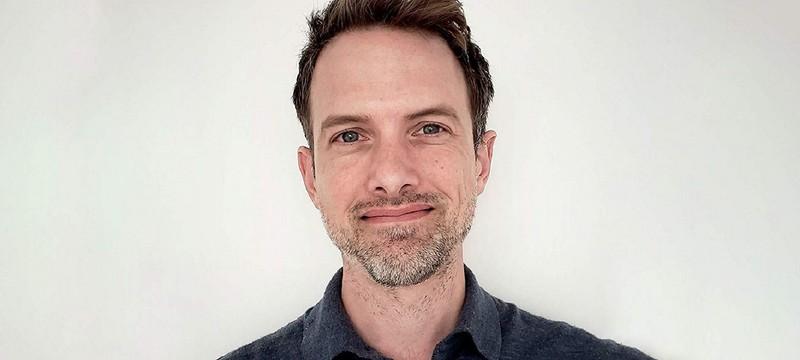 Бывший глава Ubisoft Toronto возглавил разработку неанонсированной мультиплеерной игры Amazon Games