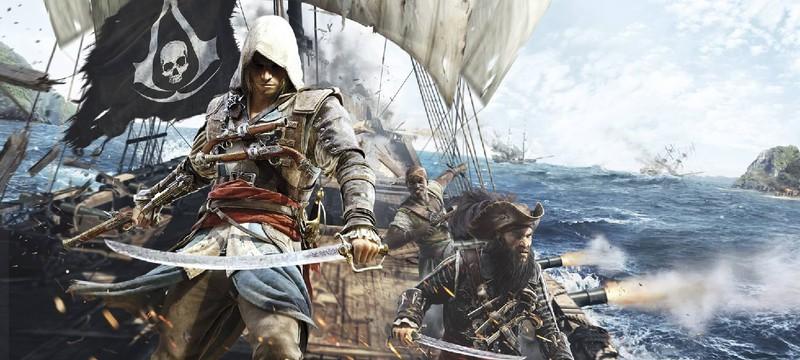 Новая студия, основанная бывшими сотрудниками Ubisoft, выступила против пустых открытых миров