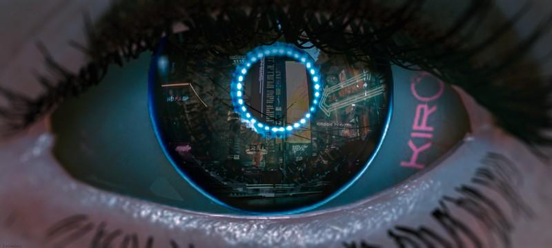 В GOG началась распродажа научно-фантастических RPG