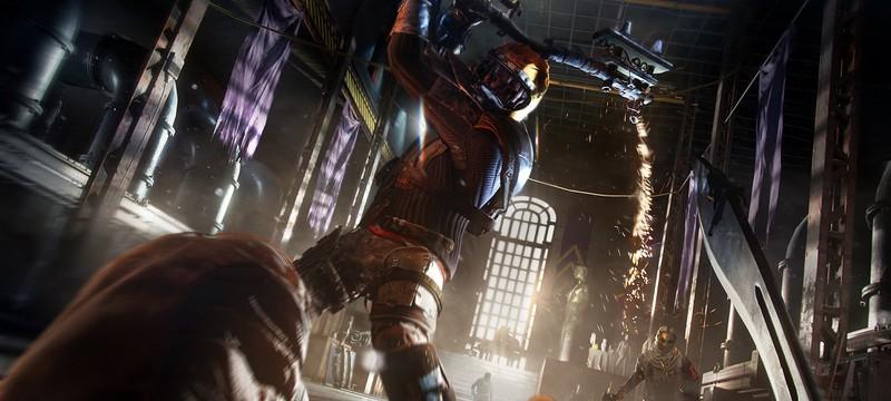 В Dying Light 2 будет 200 видов разнообразного оружия