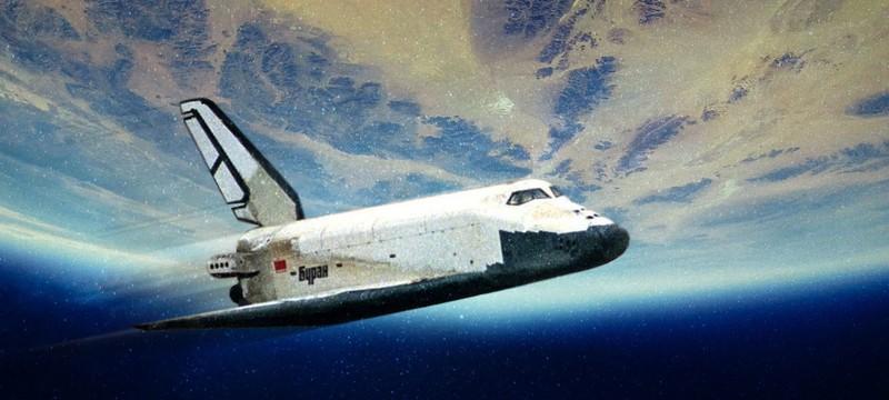 """Гендиректор """"Главкосмоса"""": Космический туризм вряд ли станет массовым в ближайшие годы"""