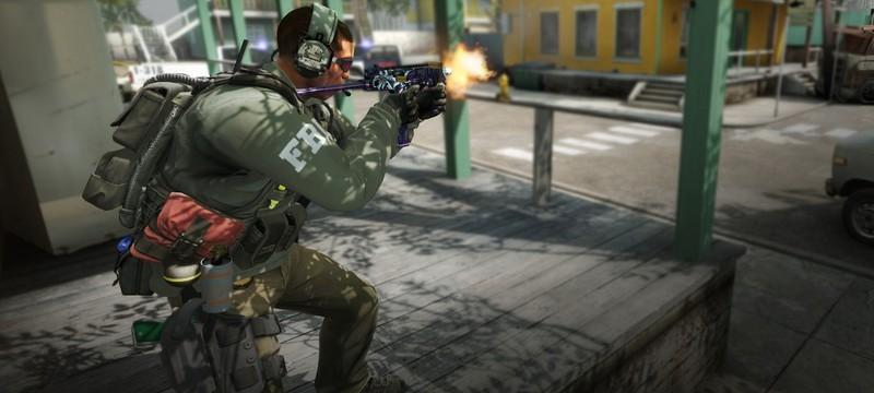 Мейджор по CS:GO все-таки пройдет в Стокгольме