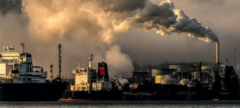 Энергокомпании требуют $18 миллиардов от нескольких стран — потому что борьба с изменением климата угрожает прибыли