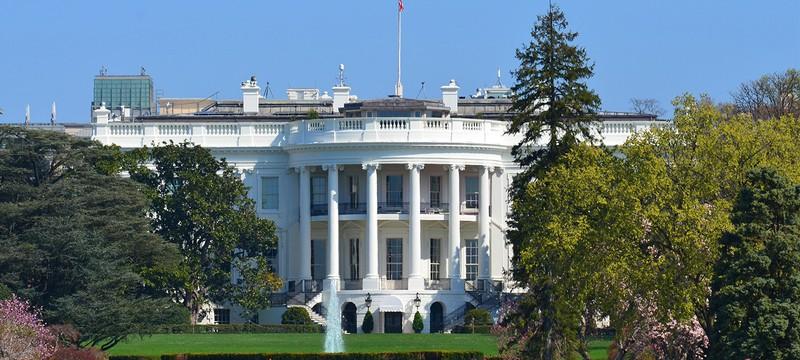 СМИ: США готовят серьезные криптовалютные санкции