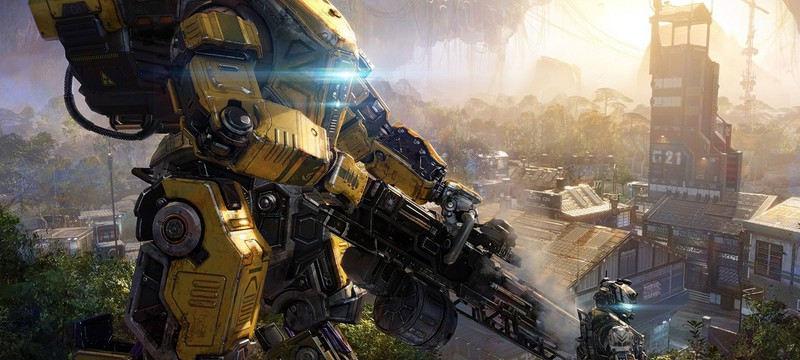 Месяц подписки EA Play доступен на PlayStation и Xbox за 89 рублей