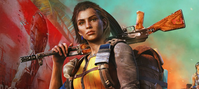 NVIDIA выпустила драйвер с оптимизацией для ремастера Alan Wake, Diablo 2 Resurrected и Far Cry 6